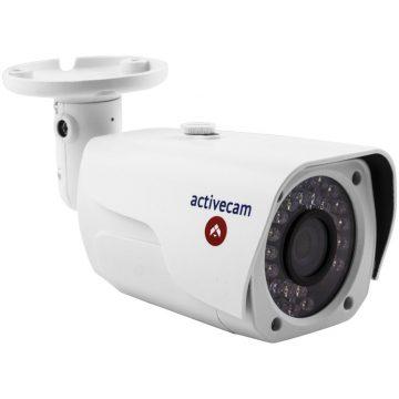 IP КАМЕРА ActiveCam AC-D2031IR3 – 3Мп