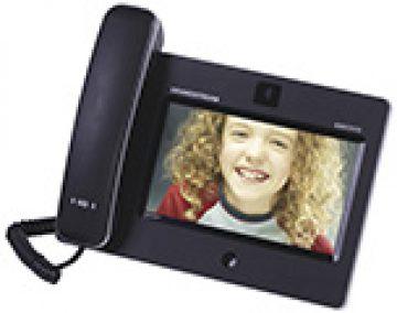 IP-телефон-Grandstream