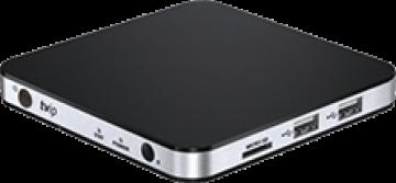 IPTV-HD-Set-top-box-TVIP-S-500