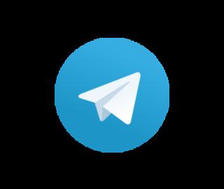 Информационный канал Dtel.RU