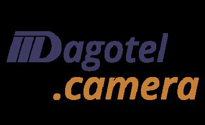Новые камеры на портале Dagotel.camera