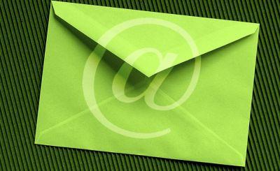 Изменение контактов E-mail Dagotel