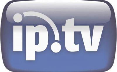 Завершен тестовый период предоставления услуг IPTV