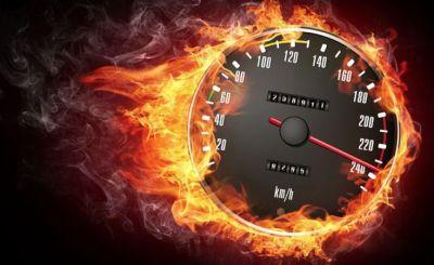 """Увеличение скорости доступа в Интернет на группе тарифов """"Частные дома"""""""